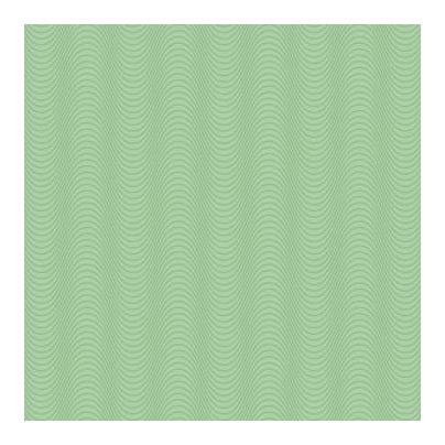 Verde Floor для пола