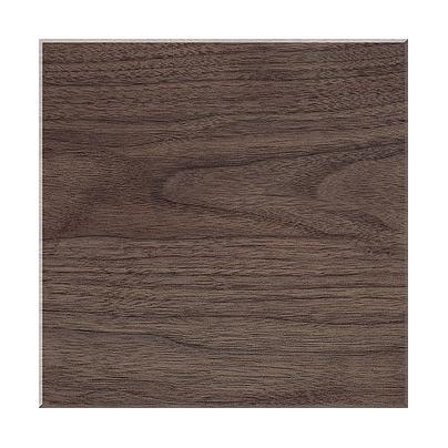 Tabacco Floor для пола