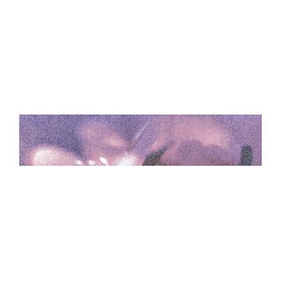Бордюр BWU45LIL323