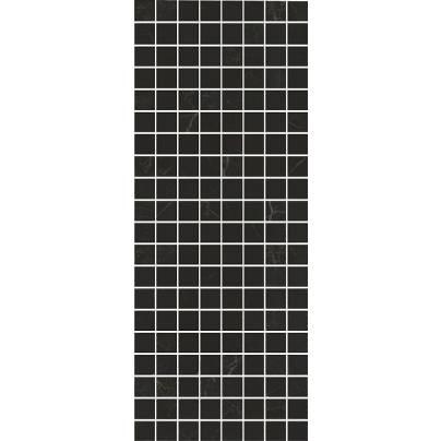 Декор MM7204
