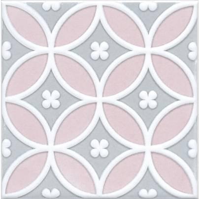 Декор NT/A181/17000