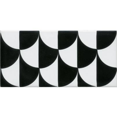 Декор NT/A215/16000
