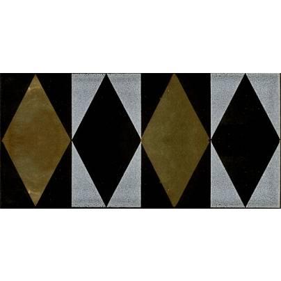 Декор NT/A217/16013