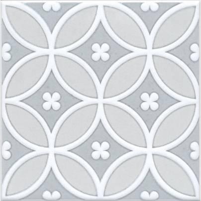 Декор NT/C181/17000