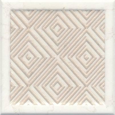 Декор OP/A100/17022