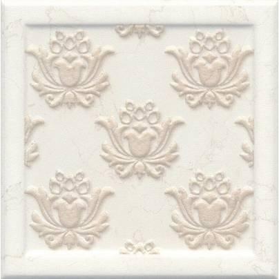 Декор OP/A95/17022