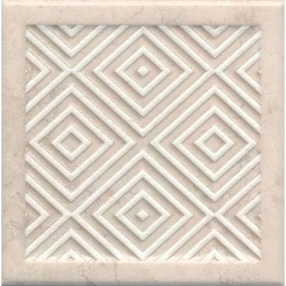 Декор OP/B100/17022
