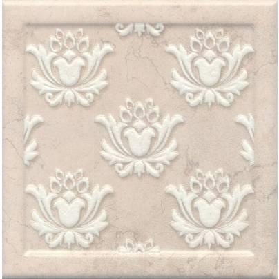 Декор OP/B95/17022