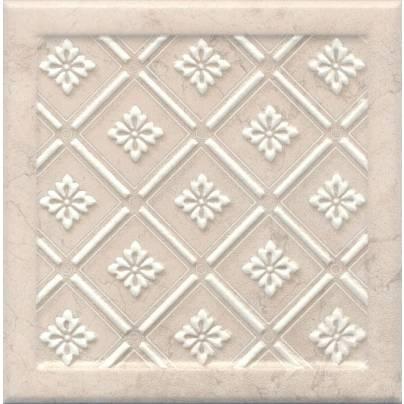 Декор OP/B96/17022