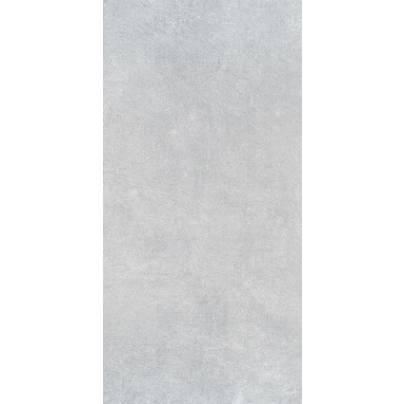 SG502100R