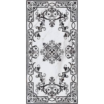 Декор SG591702R