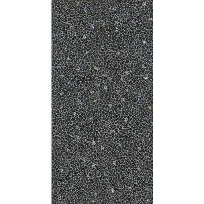 Декор SG594202R
