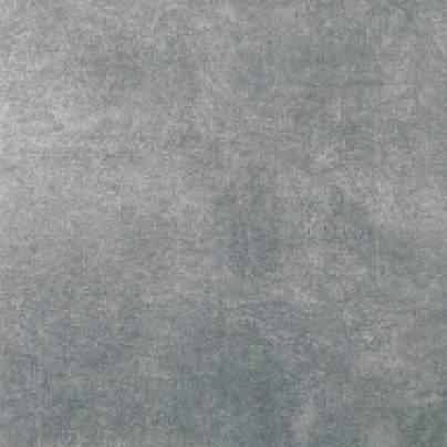 SG614600R