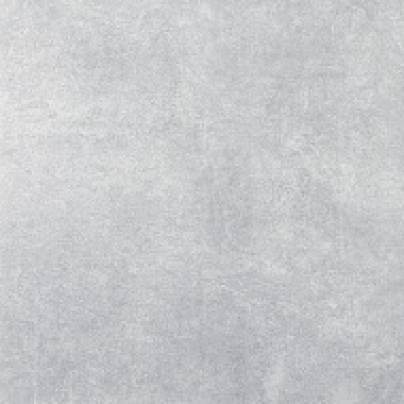 SG614800R