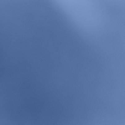 PLR Синий