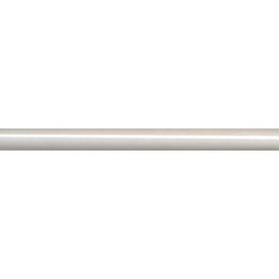 Бордюр SPA013R