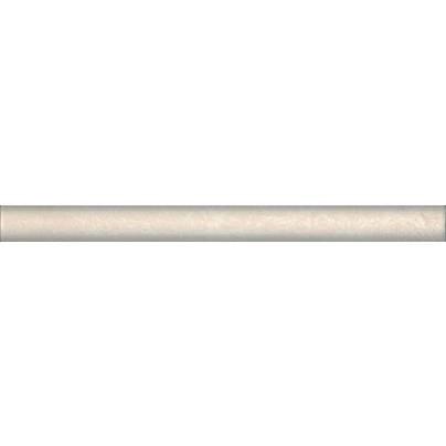 Бордюр SPA038R