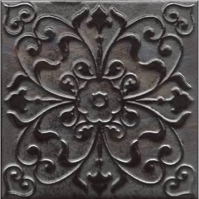 Декор STG/A523/5115
