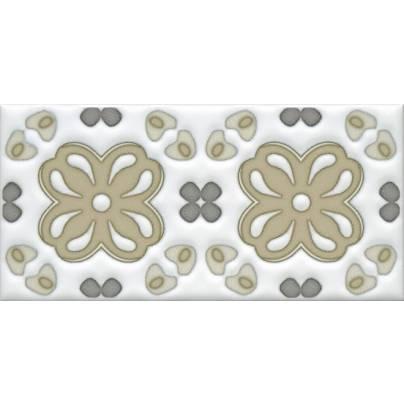 Декор STG/A616/16000