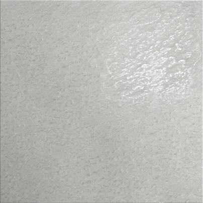 LR Светло-серый