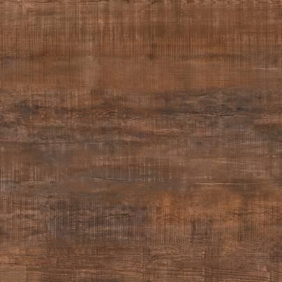 LR Темно-коричневый