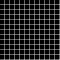 Мозаика 20071