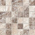 Мозаика Palace Mosaico полир. 30х30 см PC 02, PC 04