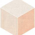 Мозаика Mosaico Cube TEXTILE TX00 / TX01 / TX03