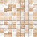 Мозаика Capri Mosaico полир. 30х30 см CP 01, CP 02 / Capri Mosaico полир. 30х30 см CP 11, CP 22