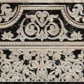 Декор DF03ARA204