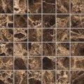 Мозаика Elegant Mosaico полир. 30х30 см EL 02 (3х3 см)