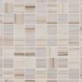 Мозаика Latte Mosaico Mix  полир. 30х30 см LT 01, LT 02, LT 03