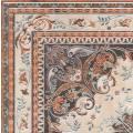 Декор HGD/A174/SG1550L