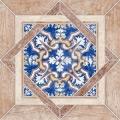 Декор Аппенины 01-10-1-16-00-11-522