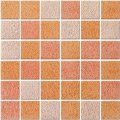 Мозаика Stone Mosaico SN 01, SN 03, SN 04