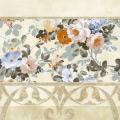 Декор 01-10-1-16-00-85-081