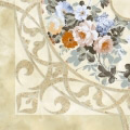 Декор 01-10-1-16-00-85-080