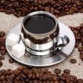 Декор Кофе 04-01-1-14-02-15-130-1