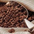Декор Кофе 04-01-1-14-02-15-130-2