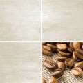 Декор Кофе 04-01-1-14-03-15-130-3