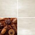 Декор Кофе 04-01-1-14-03-15-130-5