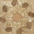 Панно Rosone Bramante 60х60 см AN 01, AN 02, AN 03