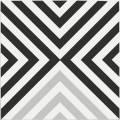 Декор NT/A250/5009