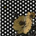 Декор STG/B615/17000