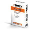 UMIX KL-105