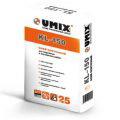 UMIX KL-150