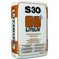 LITOLIV S30