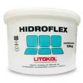HIDROFLEX 10кг