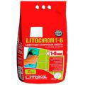 LITOCHROM 1-6 2 кг