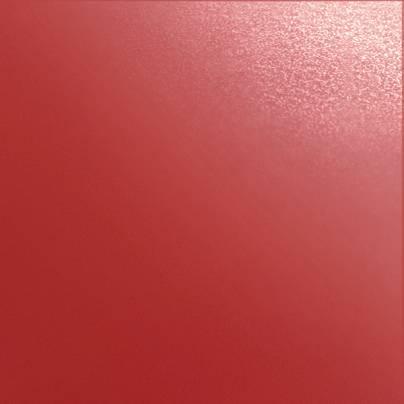 LLR Лаго Красный